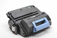 Q5945A 45A Toner Cartridge for HP LaserJet 4345 MFP
