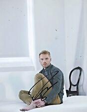 Ronan Keating Signed 10X8 Photo AFTAL OnlineCOA