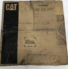 NEW Caterpillar (CAT) 216-7040 or 2167040 KIT-GASKET updates to CAT 313-4914