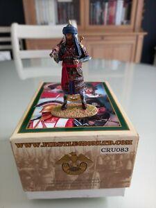 First Légion CRU083 Mameluk Garde du corps  du sultan