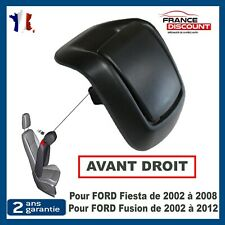 Maniglia Sedile Anteriore Destro Ribaltamento Ford Fiesta 02-08 Fusion 1417520