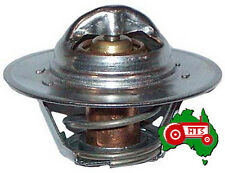 Thermostat for Fiat Tractor 315, 411, 411R, 415