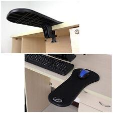 Ordinateur De Bureau À Domicile Repose-bras Chaise De Bureau Accoudoir