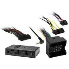 Axxess VWTO-01 Radio Replacement Interface Harness for Select 02-up Volkswagen