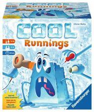 Gesellschaftsspiele - Cool Runnings