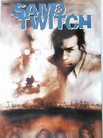 SAM & TWITCH Prestige # 2 ( Infinity, Spawn ) Neuwertig