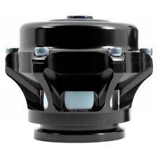 TIAL Q - Popoff Ventil schwarz - HIGH END - NEU