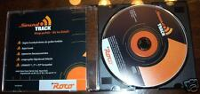 BR 232 VT 98 S 3/6 VT 11 Originalsounds Roco Digital LokSound GA4 µ√