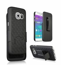 Fitted Cases with Clip for Samsung Galaxy S7