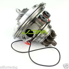 Turbo Charger K03 146 Chra Cartridge For 2006 2010 Mini Cooper S R55 R56 R57 Jcw Fits Mini