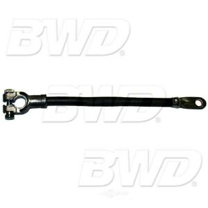 B#6) Battery Cable BWD BC112