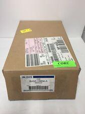 OEM 2011 LINCOLN MKS Anti-Theft-Control Module BA5Z15604A BA5Z-15604-A