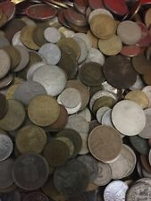 More details for world coins from bulk | bulk coins | pennies2pounds