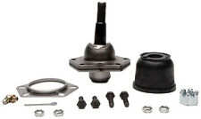 Suspension Ball Joint-Professional Grade Front Upper Raybestos 500-1042 K8310