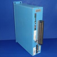 RELIANCE ELECTRIC DC MOTOR CONTROLLER DSB-C *PZF*