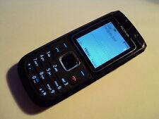 Original Nokia 1680 C desactivar ancianos fácil de usar en T-Mobile/Virgen