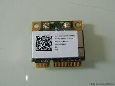 Toshiba Satellite R630-138 wifi carte sans fil G86C00052210