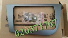 EMBELLECEDOR SEAT MARCO LEON 2 RADIO OEM ORIGINALES RNS 315 RNS 510 MEDIA SYSTEM