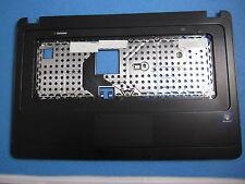 Obergehäuse mit touchpad und kabel,Für HP Presario CQ57 series