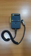 ZETAGI M97 Microfono preamplificato CB con ECO ECHO
