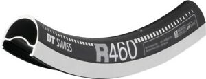 DT Swiss Rim 460, 24 hole black