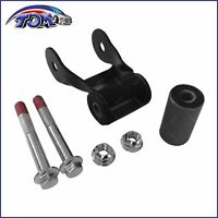 Rear Leaf Spring Shackle Kit For Toyota Tundra 2000-2006