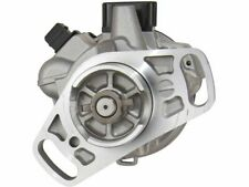 For 1993-1995 Mitsubishi Mirage Ignition Distributor Spectra 33752CJ 1994