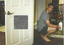 "Paranormal Activity - C3 ""Micah Sloat"" Costume Card"