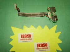 Toshiba Satellite P105-S9722 USB Board with wire