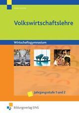 Schulbücher mit Sachkunde-Thema im Taschenbuch-Format