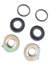 Rear Disc Brake Caliper Repair Kit ATE 0004217286 for Mercedes W124