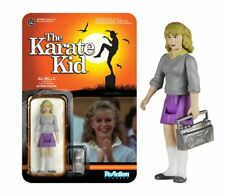 Action Figure Karate Kid (The) Ali Mills - Funko