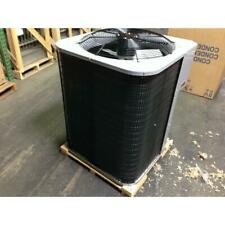 ICP R2A348GHR300 4 TON SPLIT-SYSTEM AIR CONDITIONER, 3-PHASE R-22/DRY