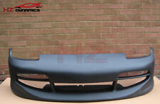 TS TYPE FRONT BUMPER FOR TOYOTA MRS MR2 2000 to 2006 ROADSTER BODYKIT BODY KIT
