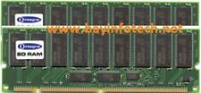 2GB Memory Kit For ProLiant DL760 ML750 8000 328809-B21