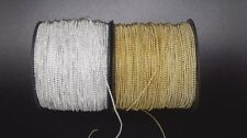 Polyester Lot Wedding Dress Sewing Trims