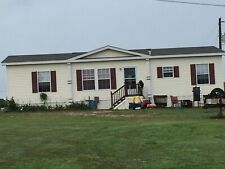 Clayton 2012 mobile home 3 bedroom 2 bath must be moved