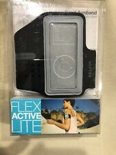 Belkin Sport Armband Case with FastFit for iPod nano 1st & 2nd Generation