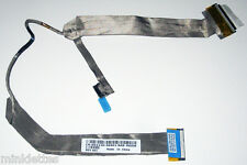 DELL INSPIRON 1318 LCD FLEX RIBBON CONNECTOR VIDEO CABLE G112H GENUINE OEM MINT!