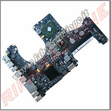 "Riparazione Logic Board Apple Macbook Pro A1286 820-2915-B 15"" Early 2011"