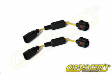 Volkswagen ► Plug&Play CanBus Adapter ► VW LED Kennzeichenbeleuchtung ► Can Bus