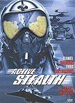 Active Stealth (DVD, 2002) SHIPS NEX DAY Daniel Baldwin Fred Williamson