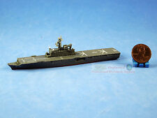Amphibious Transport Dock Helicopter Carrier LST 4001 1:1600 Battleship S121_F