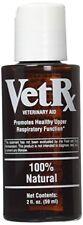 Vetrx Poultry Aid, 2 fl.oz
