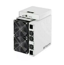 bitmain antminer T17 42TH/s used