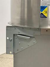 HoodMart Standard Hinge Kit