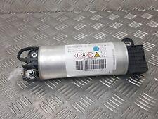 Condensateur / accumulateur - Peugeot 208 / 308 II / Citroen C5 II - 9801739380