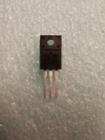 FQPF12N60C, 12N60C MOSFET, SHIP FROM CANADA