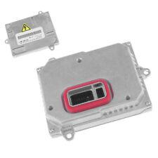 HID Xenon Ballast Control Module For 8E0907391B,8E0907391B SAAB 9-7x 2006-2008