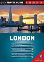 London Globetrotter Travel Pack by Nick Hanna (Paperback, 2015)